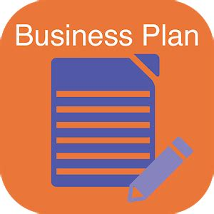 Arcade business plan sample