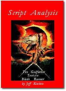 Book Synopsis - The Godfather-Author Study